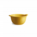 Gratin Bowl