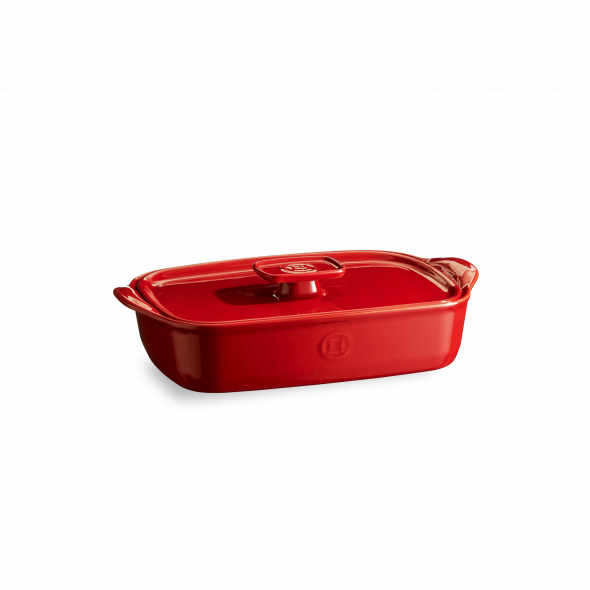 Small Oven Dish Lids