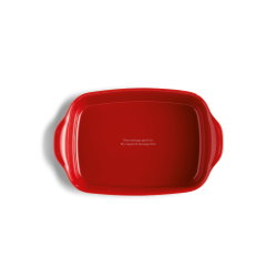 Small Rectangular Oven Dish