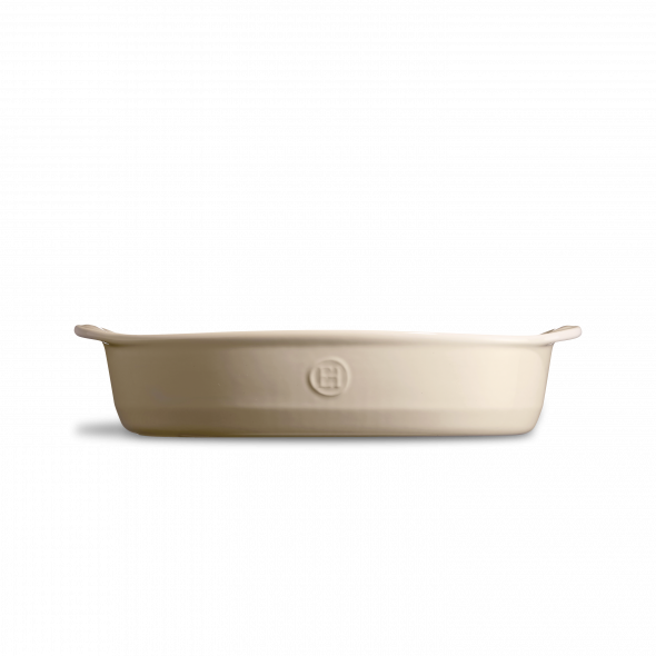 Oval Oven Dish