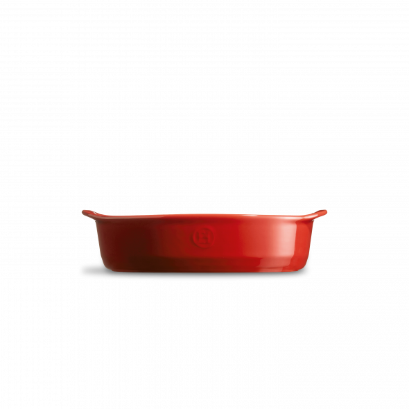 Small Oval Oven Dish