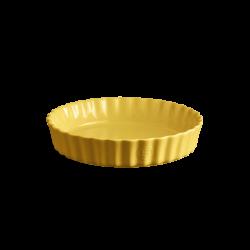 Tourtière - 24 cm