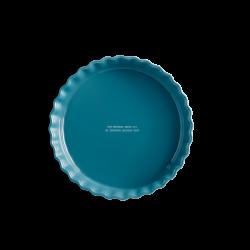 Deep Flan Dish - 28 cm