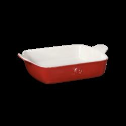 Rectangular Dish