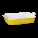 Large Rectangular Dish