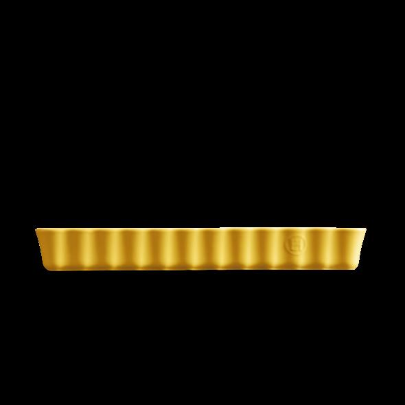 Slim Tart Dish