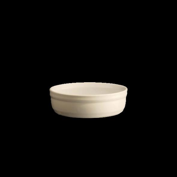 'Crème Brûlée' Ramekin