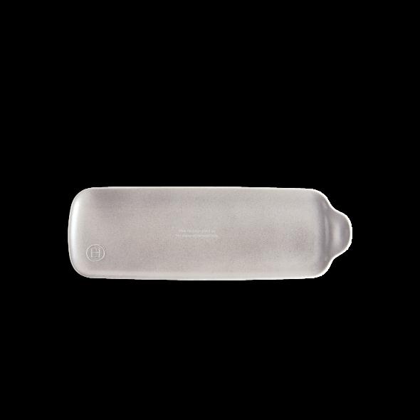 Appetizer Platter - Medium