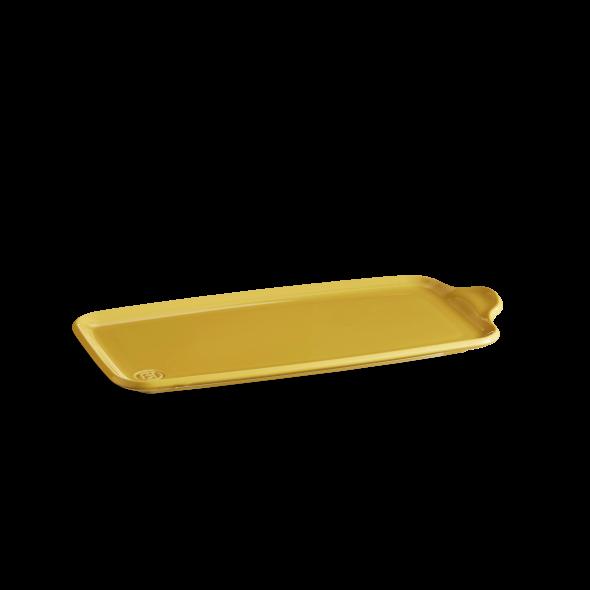 Planche Apéritif - Large