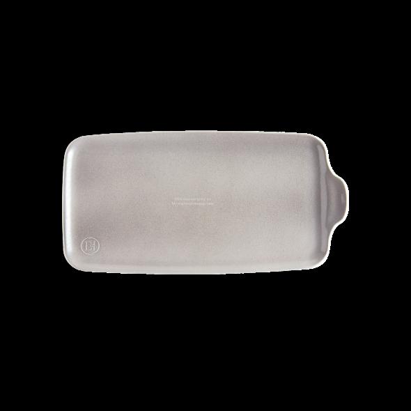 Appetizer Platter – Large
