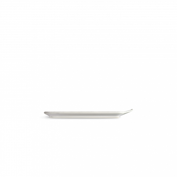 Planche Apéritif - Petite