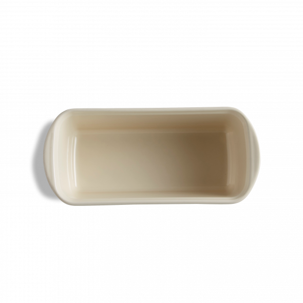 Small Loaf Dish