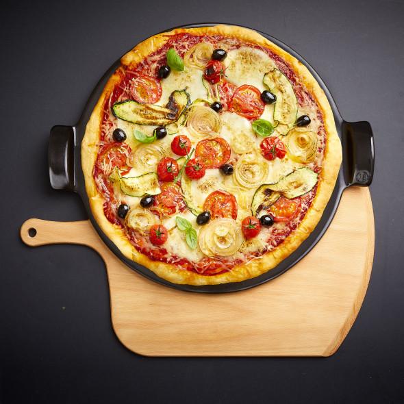 Pelle à Pizza
