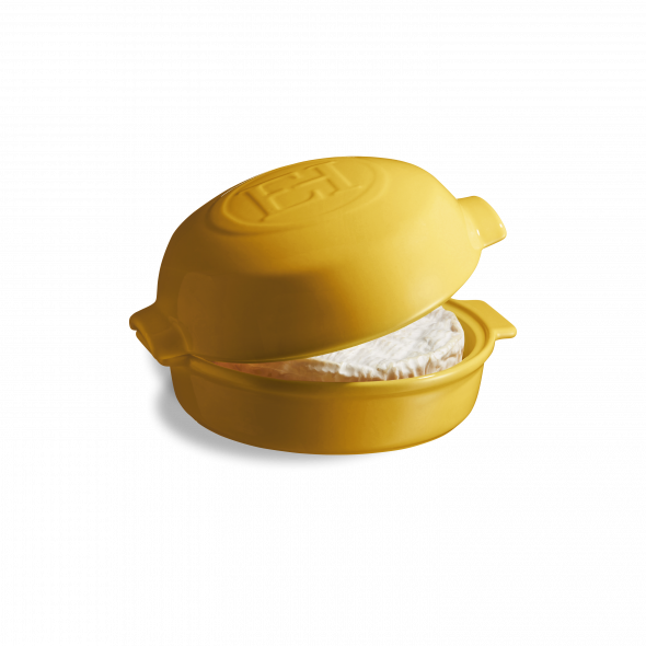 Cheese Baker