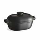 Cocotte Ovale 'Delight'