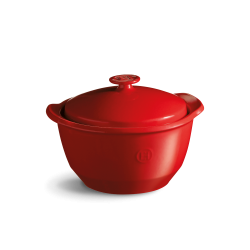 Faitout 'One Pot' - 2L
