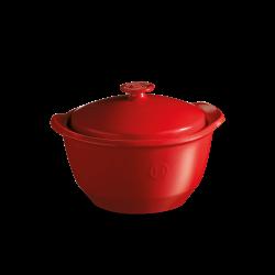 One Pot Casseruola