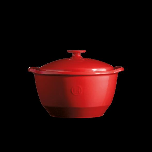 'One Pot' Casserole