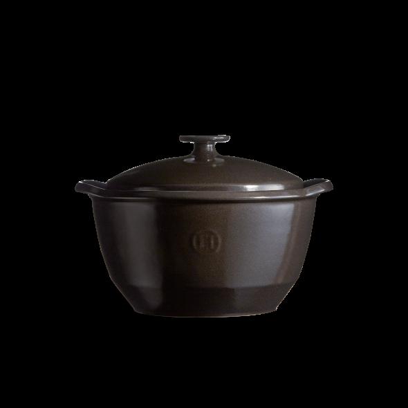 Faitout 'One Pot' - 2L