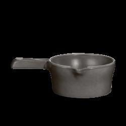 Saucepan '1850'