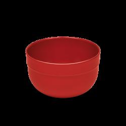 Mixing Bowl - 1,40L