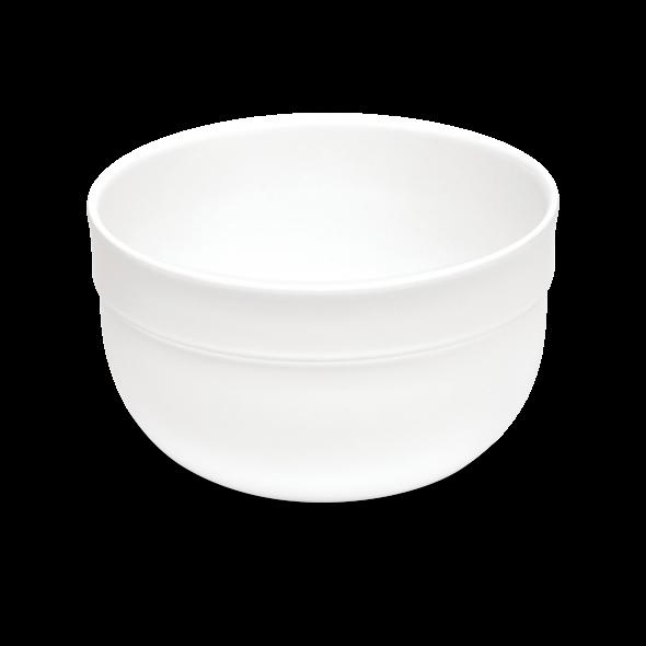 Mixing Bowl - 2,70L