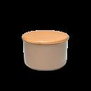 Storage Jar - 1L