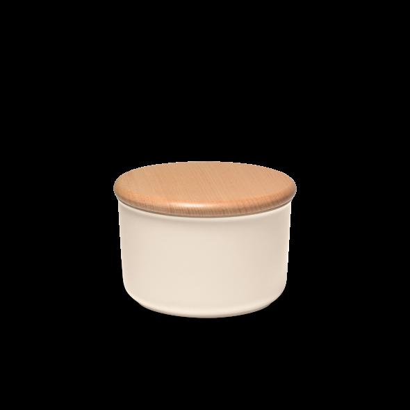 Storage Jar - 0,5L