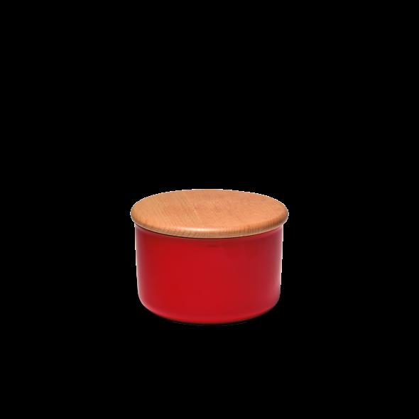 Storage Jar - 0,3L