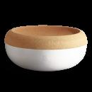Large Storage Bowl