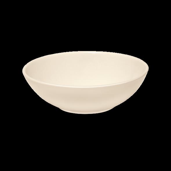Small Salad Bowl