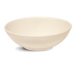 Large Salad Bowl