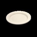 Assiette à Dessert - 21cm