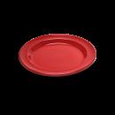 Salad / Dessert Plate
