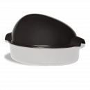 Large Roaster - Lid