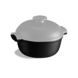 Small 'Delight' Casserole - 2 L - Base