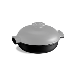 Small 'Delight' Casserole/Dutch Oven - 2,5 L - Base