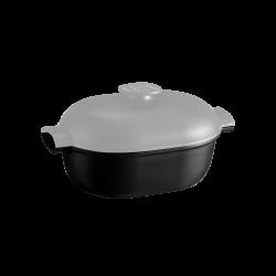 Base - Cocotte Ovale 'Delight' - 4,5L