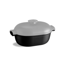 Oval 'Delight' Casserole - 4,5L - Base