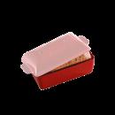 Bread Loaf Baker - Base