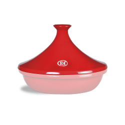 Couvercle - Tajine - 26 cm