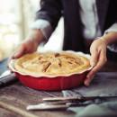 Le Pie Dish