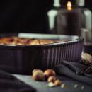 Square Baking Dish - 24 cm