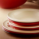 Assiette Plate - 28cm