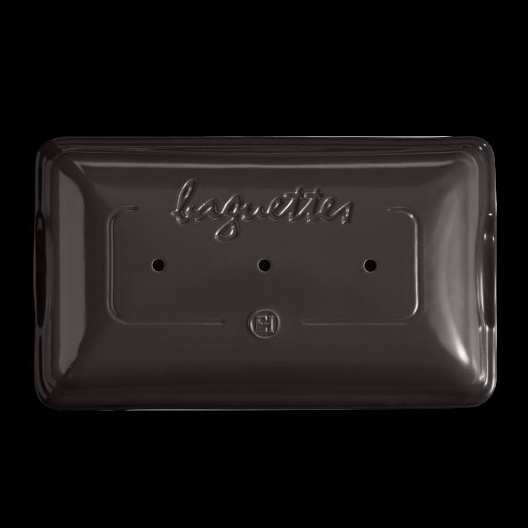 Moule à Baguettes