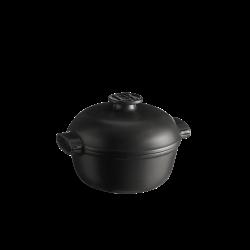 Small Casserole/Dutch Oven (2 L) - Delight