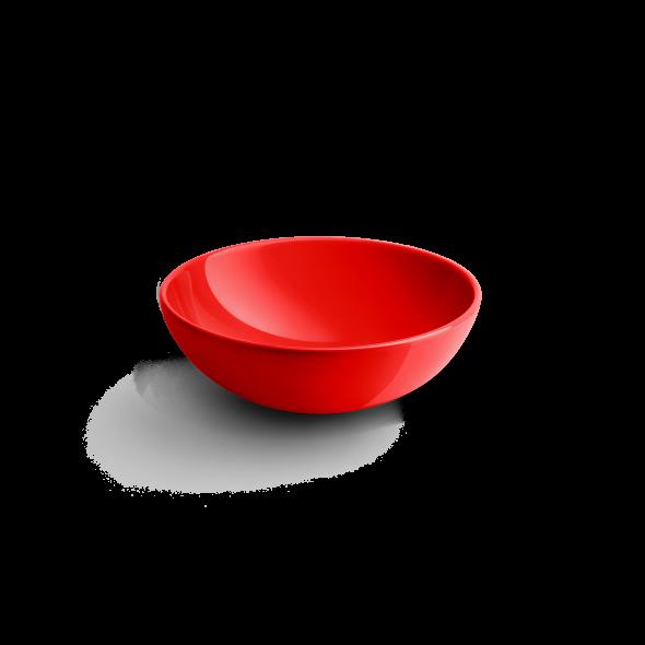The Individual Bowl