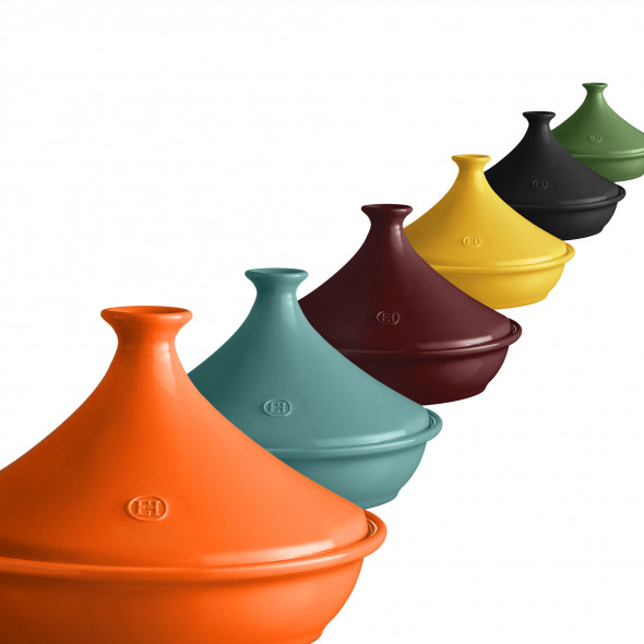 Tagine Limited Edition - 32 cm