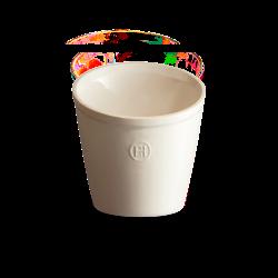 Pot à Ustensiles