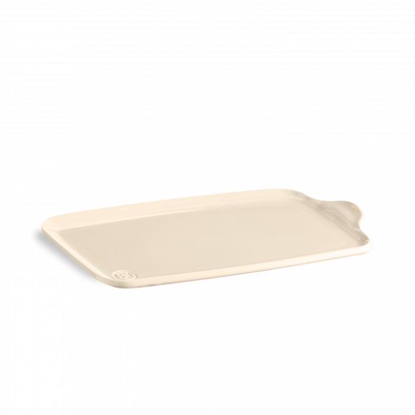 Planche Apéritif - Extra Large